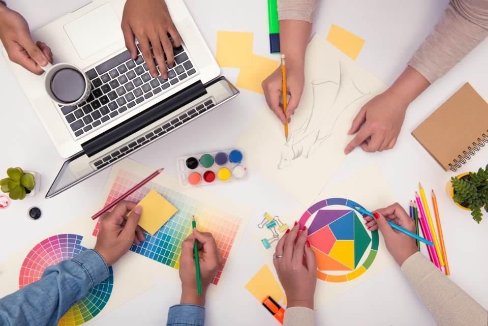 05 – Mit Design Thinking Ihren Erfolg sichern