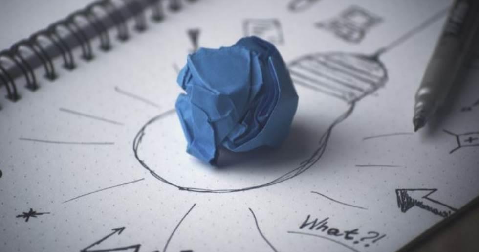 23 – Brainstorming – aber richtig!