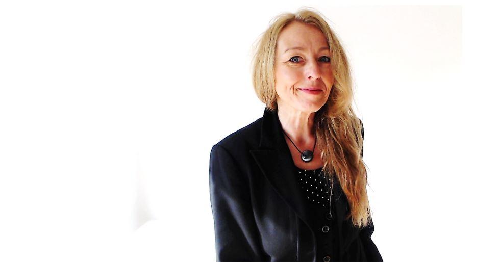 31 – Weck den Digiheld im Team – Interview Sylvia Nickel