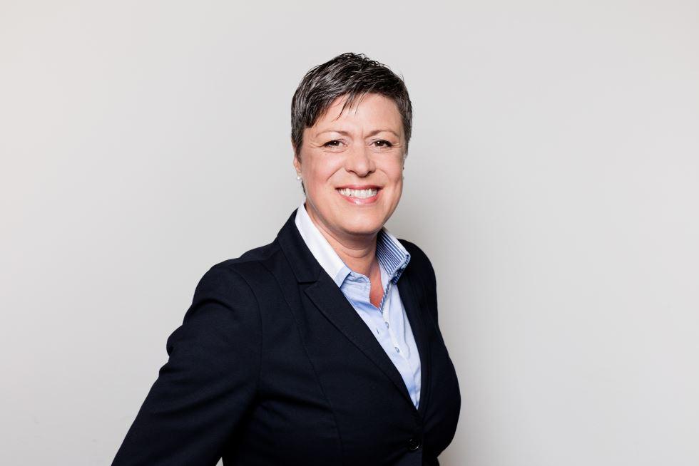 35 – Interkulturelle Kompetenz – Interview Barbara Casarin